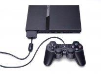 PS2 (1)