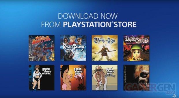 PS2 PS4 emulation (2)