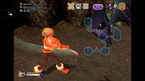 PS2 PS4 emulation (3)