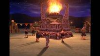 PS2 PS4 emulation (5)