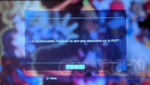 PS3 MAJ facebook 4 (1)