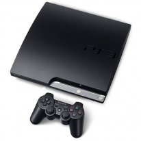 ps3cslim reconditionnée