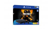 PS4-bundle-Call-of-Duty-Black-Ops-4