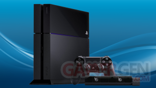 ps4 console image