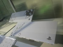 PS4 coque Minna to Issho (4)