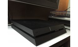 PS4 CUH 1200 photos (6)