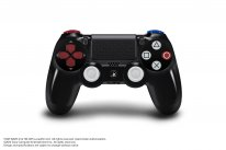PS4 Dark Vador image screenshot 2