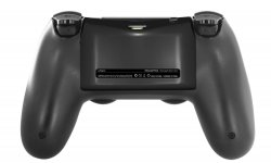 PS4 DualShock 4 Batterie Intercooler 05.05.2014  (2)