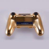 PS4 DualShock 4 or 14 000 dollars image.jpg (1).