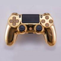 PS4 DualShock 4 or 14 000 dollars image.jpg (5).