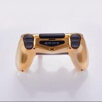 PS4 DualShock 4 or 14 000 dollars image.jpg (7).