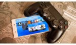 ps4 fin exclusivite xperia application remote play enfin disponible android