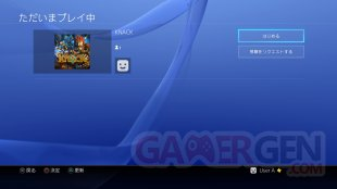 PS4 firmware 3.00 image mise a jour (6)