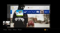 PS4 Firmware maj 5.50 images (10)