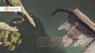 PS4 Firmware maj 5.50 images (1)