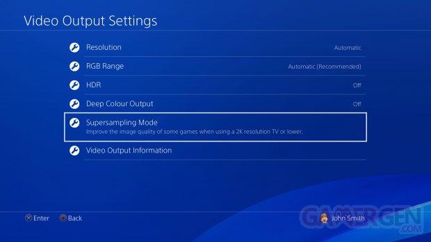 PS4 Firmware maj 5.50 images (4)