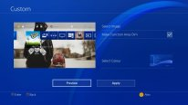PS4 Firmware maj 5.50 images (9)