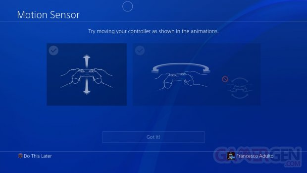 PS4 Fonctionnalites 13 image