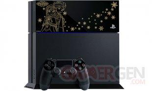 PS4 La Reine des Neige edition limitee 11.07 (3)