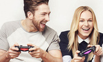 PS4 : les 10 party games incontournables selon PlayStation