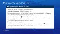 PS4 MaJ 2 (1)