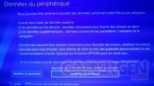 PS4 MAJ update 5.53 donnees img 01