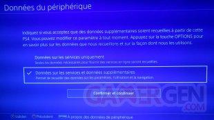 PS4 MAJ update 5.53 donnees img 02