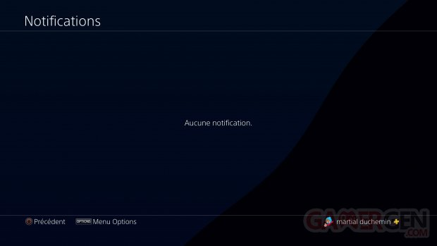 PS4 Notifications tuto images (2)