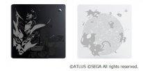 PS4 Persona 5 Royal capots 12 09 2019