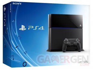 ps4 playstation 4 bundle simple