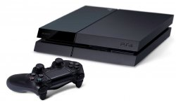 ps4 playstation 4 dual shock 4 large
