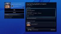 PS4 PlayStation 4 Firmware 3 50 screenshot 4