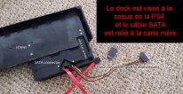 PS4 playstation 4 modding NES  (2)