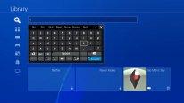 PS4 PlayStation Mise à jour logiciel 4 0 12 09 2016 screenshot (11)