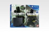 PS4 PlayStation Slim pack bundle image (1)