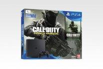 PS4 PlayStation Slim pack bundle image (3)