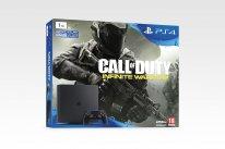 PS4 PlayStation Slim pack bundle image (4)
