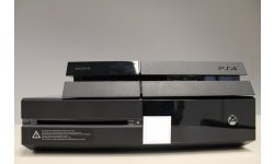 PS4 PlayStation Xbox One comparaison console 18.11.2013 (7)
