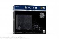 PS4 Pro Kingdom Hearts III pic 3