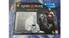 PS4-Pro-Leviathan-Grey-collector-God-of-War-unboxing-déballage-01-19-04-2018