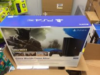 ps4 pro packaging boîte 03
