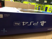 ps4 pro packaging boîte 06