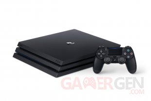 PS4 Pro PlayStation Images (11)