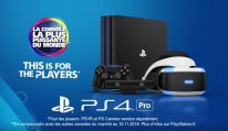 PS4 pro PlayStation images