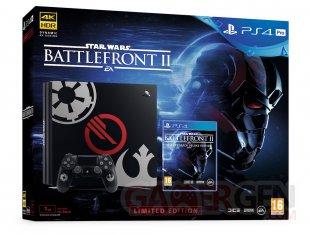 PS4 Pro Star Wars Battlefront II images (1)