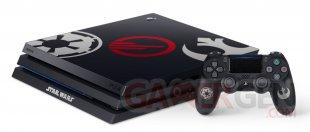 PS4 Pro Star Wars Battlefront II images (2)
