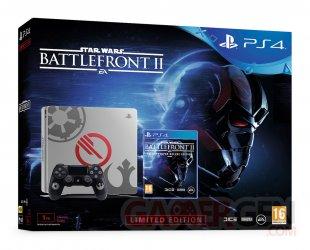 PS4 Pro Star Wars Battlefront II images (3)