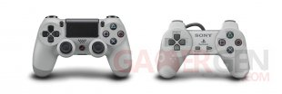 PS4 PSOne collector playstation 03.12.2014  (1)