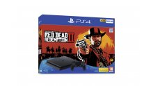 PS4-Red-Dead-Redemption-2_bundle-pack-1