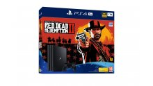 PS4-Red-Dead-Redemption-2_bundle-pack-Pro